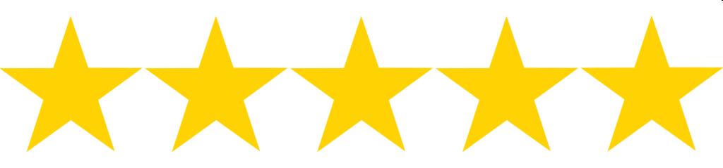 GFA vocab review